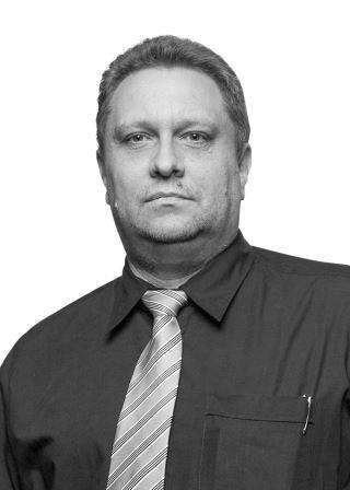 Alexander Kremling