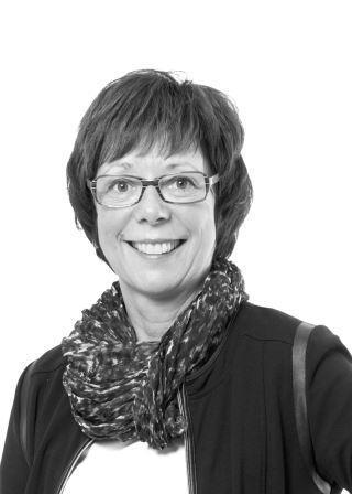 Christina Schilinger