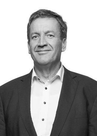 Ulf Pöckelmann